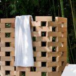 Bambus Paravent Garten Holz Standfest Wetterfest Ikea Toom Ausziehtisch Wasserbrunnen Kandelaber Rattenbekämpfung Im Swimmingpool Lounge Sofa Und Wohnzimmer Bambus Paravent Garten