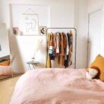 Schlafzimmer Tapeten 2020 Farben Wirkung Auf Das Schlafbefinden Set Mit Boxspringbett Schrank Komplett Massivholz Günstig Deckenlampe Matratze Und Lattenrost Wohnzimmer Schlafzimmer Tapeten 2020