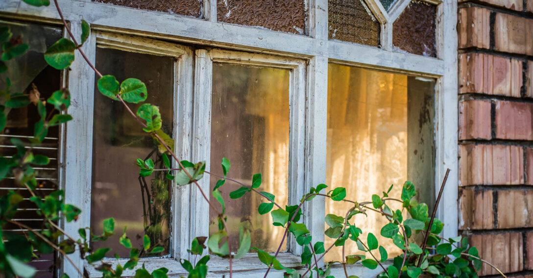 Large Size of 4b Wann Sind Fenster Alt Erneuern Bad Kosten Wohnzimmer Fensterfugen Erneuern