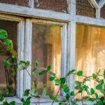Fensterfugen Erneuern Wohnzimmer 4b Wann Sind Fenster Alt Erneuern Bad Kosten