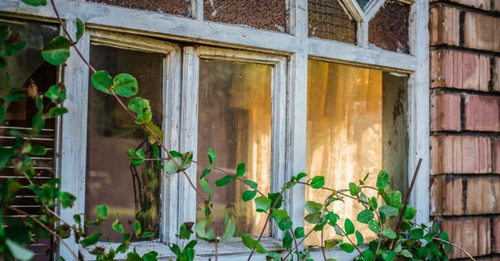 Medium Size of 4b Wann Sind Fenster Alt Erneuern Bad Kosten Wohnzimmer Fensterfugen Erneuern