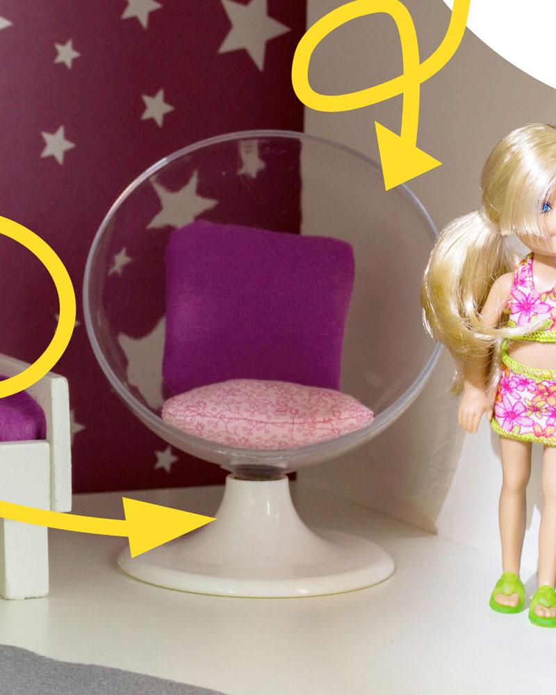 Full Size of Sessel Rosa Ikea Kariert Gubbo Neu Vedbo Samt Küche Modulküche Schlafzimmer Relaxsessel Garten Aldi Betten Bei Kosten 160x200 Sofa Mit Schlaffunktion Wohnzimmer Sessel Rosa Ikea