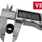 Scharnier Velukunststoff Rhrchen Velux Fenster Preise Einbauen Ersatzteile Rollo Kaufen Wohnzimmer Velux Scharnier