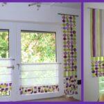 Küchen Gardinen Frhliche Kchengardinen Geschenkeria Fenster Für Die Küche Scheibengardinen Wohnzimmer Schlafzimmer Regal Wohnzimmer Küchen Gardinen