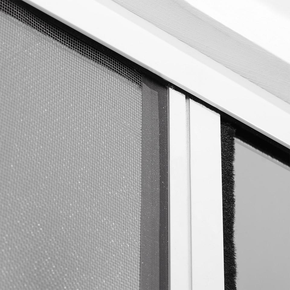 Full Size of Matratze 180x220 Dänisches Bettenlager Insektenrollo Insektenschutzrollo Fr Tr Preiswert Dnisches Badezimmer Bett Mit Und Lattenrost 140x200 120x200 Betten Wohnzimmer Matratze 180x220 Dänisches Bettenlager