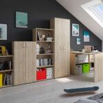 Bro Kombi Komplettset Broprogramm Arbeitszimmer Real Bauhaus Fenster Wohnzimmer Bauhaus Gartenliege