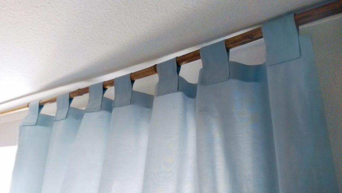 Large Size of Gardinen Nähen Wie Nht Man Vorhnge Nhanleitung Selber Schlafzimmer Fenster Für Scheibengardinen Küche Wohnzimmer Die Wohnzimmer Gardinen Nähen