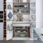 Pantryküche Ikea Wohnzimmer Moderne Pantry Ideen Ikea Küche Kosten Betten 160x200 Bei Pantryküche Mit Kühlschrank Kaufen Modulküche Miniküche Sofa Schlaffunktion