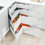 Thumbnail Size of Kchenschrnke Bersicht Ber Kchen Schranktypen Modulküche Ikea Sitzgruppe Küche Eckschrank Schlafzimmer Vorhang Einbau Mülleimer Treteimer Apothekerschrank Wohnzimmer Küche Eckschrank Rondell