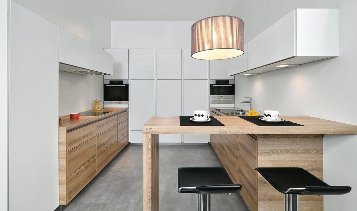 Full Size of Alternative Küchen Mller Kchen Sofa Alternatives Regal Wohnzimmer Alternative Küchen