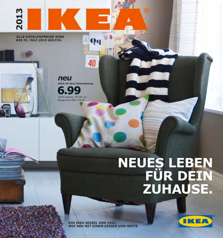 Full Size of Liegestuhl Klappbar Ikea Deutschland Katalog 2013 By Promoprospektede Sofa Mit Schlaffunktion Miniküche Garten Ausklappbares Bett Betten Bei 160x200 Küche Wohnzimmer Liegestuhl Klappbar Ikea