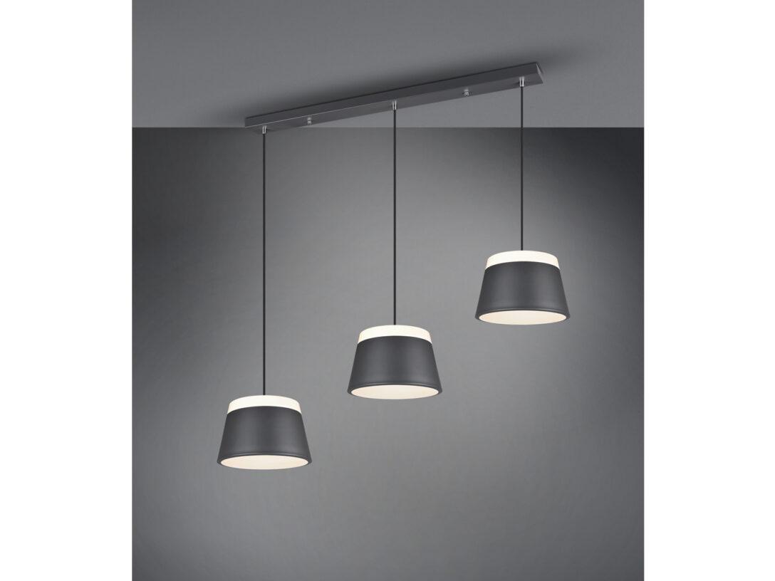 Large Size of 5e4f1ef6534a9 Wohnzimmer Deckenlampen Lampe Badezimmer Decke Modern Lampen Betten überlänge Küche Esstisch Stehlampe Hängelampe Deckenlampe Schlafzimmer Wohnzimmer Lampe über Kochinsel