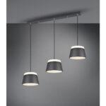 5e4f1ef6534a9 Wohnzimmer Deckenlampen Lampe Badezimmer Decke Modern Lampen Betten überlänge Küche Esstisch Stehlampe Hängelampe Deckenlampe Schlafzimmer Wohnzimmer Lampe über Kochinsel