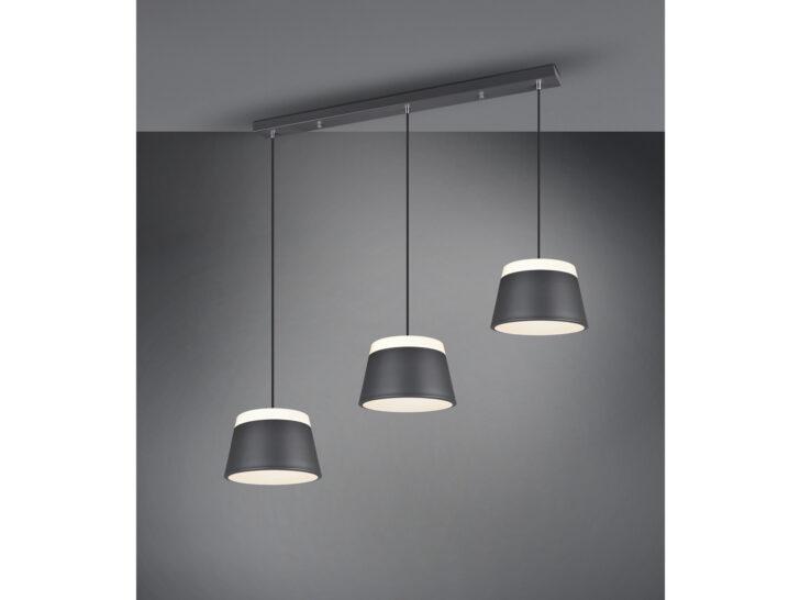 Medium Size of 5e4f1ef6534a9 Wohnzimmer Deckenlampen Lampe Badezimmer Decke Modern Lampen Betten überlänge Küche Esstisch Stehlampe Hängelampe Deckenlampe Schlafzimmer Wohnzimmer Lampe über Kochinsel
