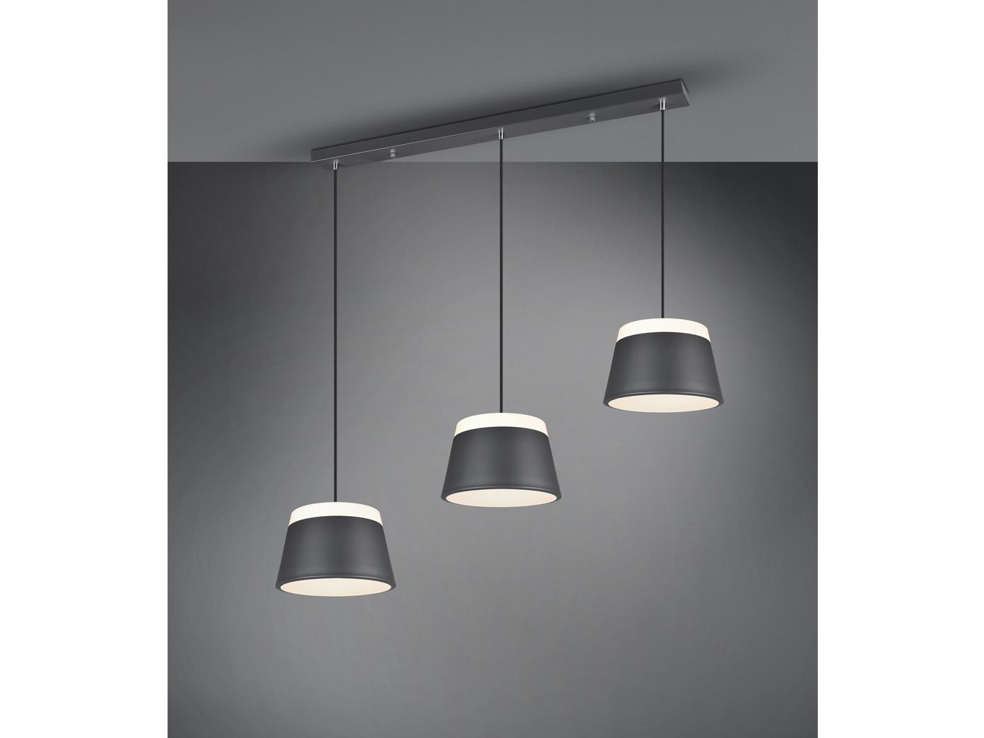 Full Size of 5e4f1ef6534a9 Wohnzimmer Deckenlampen Lampe Badezimmer Decke Modern Lampen Betten überlänge Küche Esstisch Stehlampe Hängelampe Deckenlampe Schlafzimmer Wohnzimmer Lampe über Kochinsel