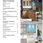 Voxtorp Küche Ikea Aktuelles Prospekt 232020 3172020 Rabatt Kompass Fliesenspiegel Selber Machen Sprüche Für Die Lüftung Was Kostet Eine Neue Kleine L Form Wohnzimmer Voxtorp Küche
