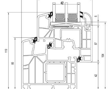 Aluplast Fenster Testbericht Wohnzimmer Aluplast Fenster Testbericht Online Kaufen Welten Gmbh Plissee Auf Maß Konfigurator Drutex Test Polnische Konfigurieren Einbruchschutzfolie Sonnenschutz