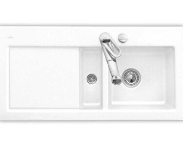 Waschbecken Küche Weiß Wohnzimmer Waschbecken Küche Weiß Villeroy Boch Subway 60 Wei Alpin 6712 02 R1 Keramiksple Bad Aufbewahrungsbehälter L Mit Elektrogeräten Bett 120x200 Erweitern