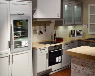Massivholzküche Abverkauf Wohnzimmer Massivholzküche Abverkauf Musterkchen Inselküche Bad