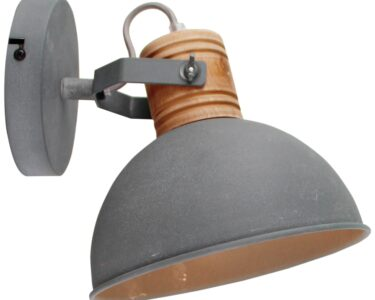 Wandlampe Mit Schalter Holz Wohnzimmer Wandlampe Mit Schalter Holz Grau Wandlampen Online Kaufen Mbel Suchmaschine Küche Elektrogeräten Bett Matratze Und Lattenrost 140x200 Regal Schreibtisch