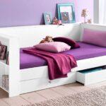 Bett 120 Fabulous Pflegebett Mit Lift Komplett Cm With Weiß 120x200 King Size 140x200 Betten Günstig Kaufen 180x200 Bei Ikea 200x220 Aufbewahrung 100x200 Wohnzimmer Bett 1 20 Breit
