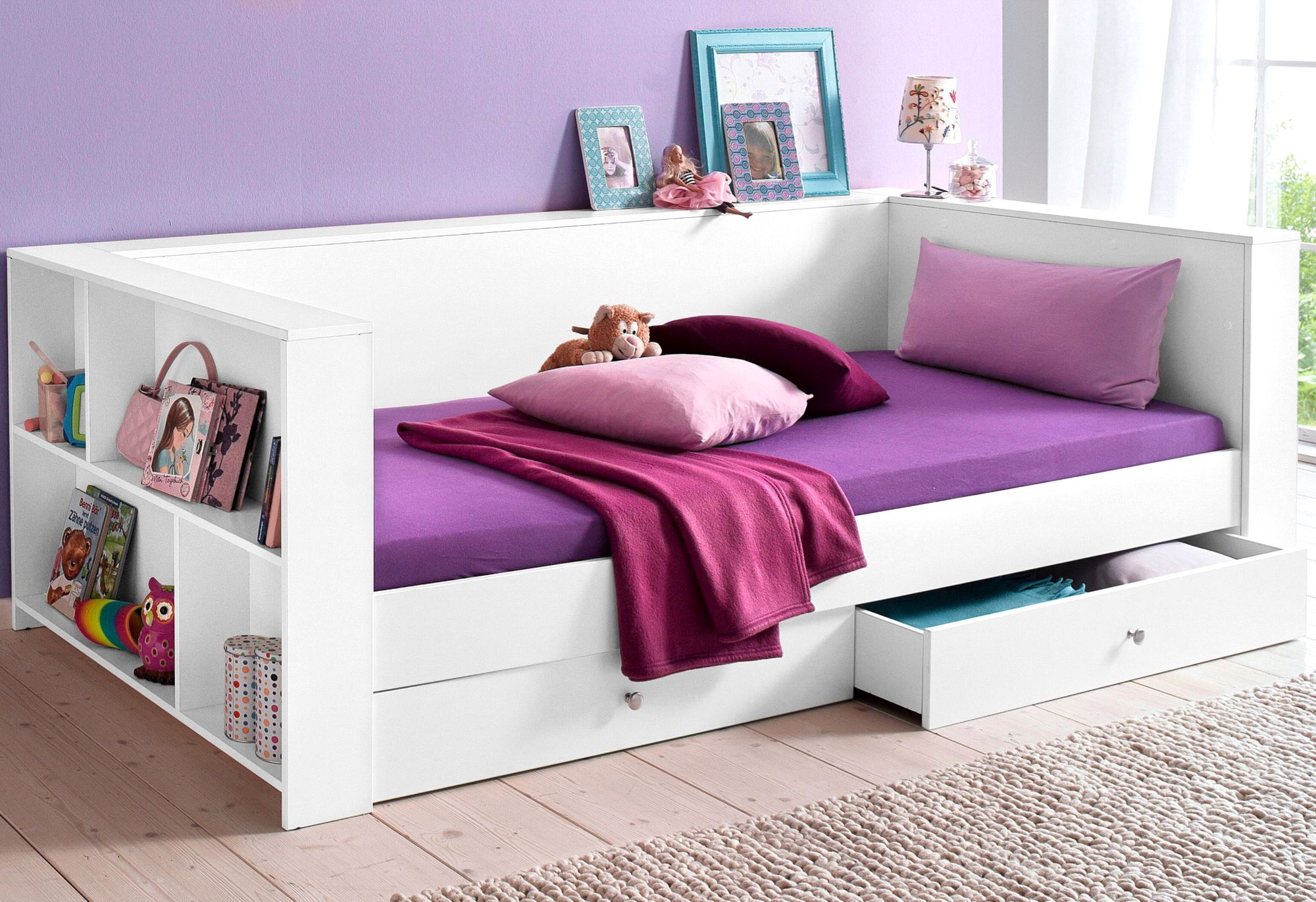 Full Size of Bett 120 Fabulous Pflegebett Mit Lift Komplett Cm With Weiß 120x200 King Size 140x200 Betten Günstig Kaufen 180x200 Bei Ikea 200x220 Aufbewahrung 100x200 Wohnzimmer Bett 1 20 Breit