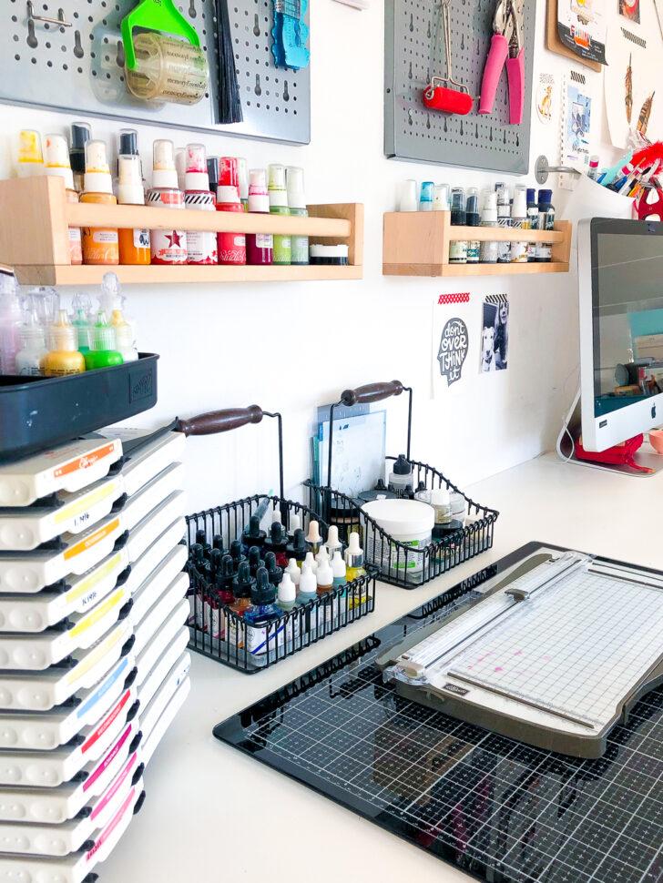 Medium Size of Washi Tape Aufbewahrung Mit Ikea Hacks Von New Swedish Design Fr Betten Bei Sofa Schlaffunktion Modulküche 160x200 Küche Kosten Bett Aufbewahrungssystem Wohnzimmer Ikea Hacks Aufbewahrung