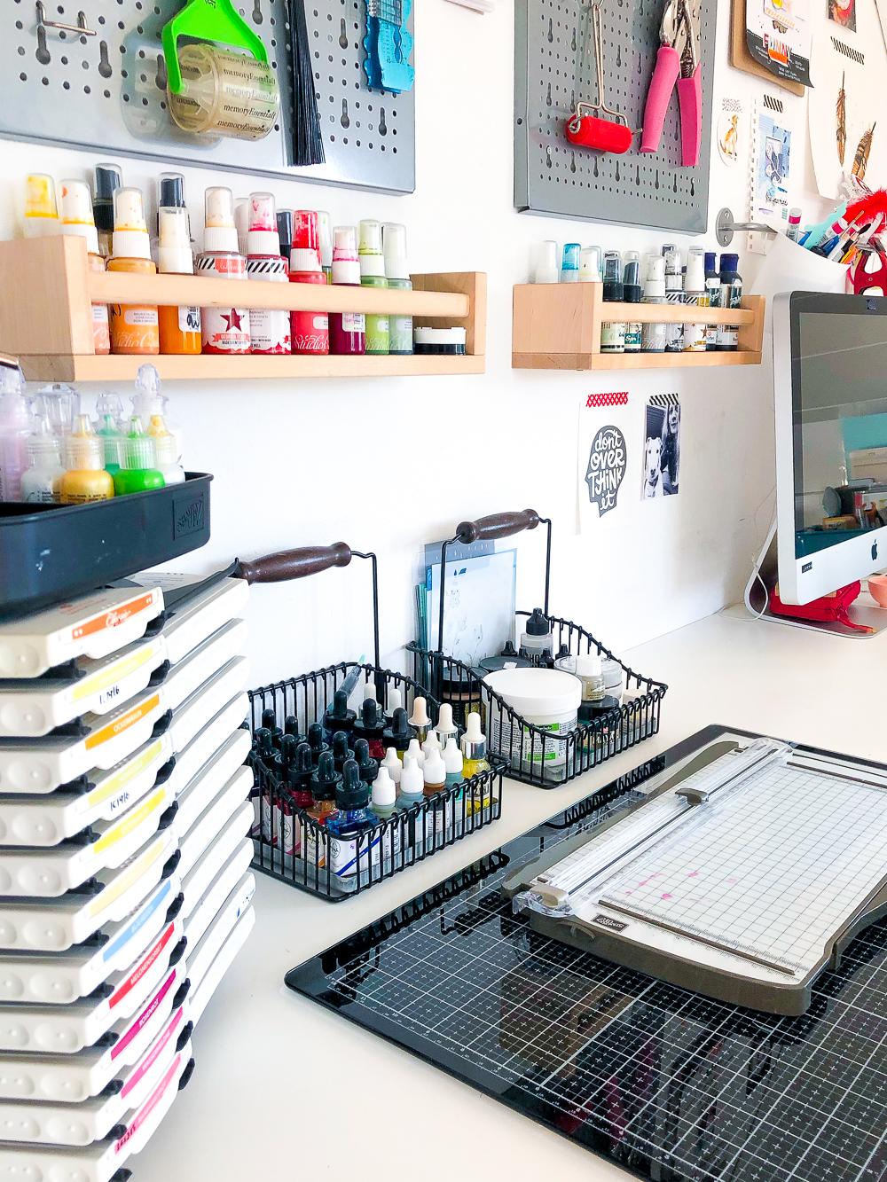 Full Size of Washi Tape Aufbewahrung Mit Ikea Hacks Von New Swedish Design Fr Betten Bei Sofa Schlaffunktion Modulküche 160x200 Küche Kosten Bett Aufbewahrungssystem Wohnzimmer Ikea Hacks Aufbewahrung
