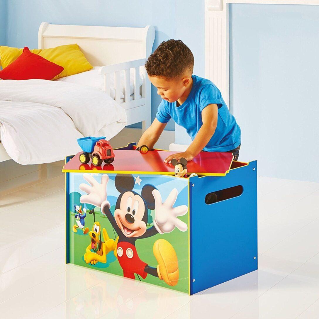 Large Size of Mickey Mouse Spielzeugkiste Fr Aufbewahrungsbofr Regal Kinderzimmer Weiß Regale Aufbewahrungsbox Garten Sofa Wohnzimmer Aufbewahrungsbox Kinderzimmer