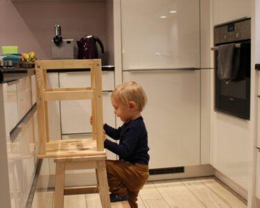 Küche Selber Bauen Ikea Wohnzimmer Küche Günstig Kaufen Weiß Hochglanz Sideboard Tapete Fototapete Sitzecke Einbau Mülleimer Was Kostet Eine Neue Küchen Regal Billig Fenster Einbauen