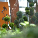 Paravent Balkon Bauhaus Bauzentrum Lieder Ihr Baumarkt Fr Baustoffe Garten Fenster Wohnzimmer Paravent Balkon Bauhaus