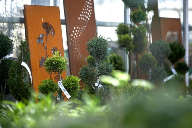 Medium Size of Paravent Balkon Bauhaus Bauzentrum Lieder Ihr Baumarkt Fr Baustoffe Garten Fenster Wohnzimmer Paravent Balkon Bauhaus