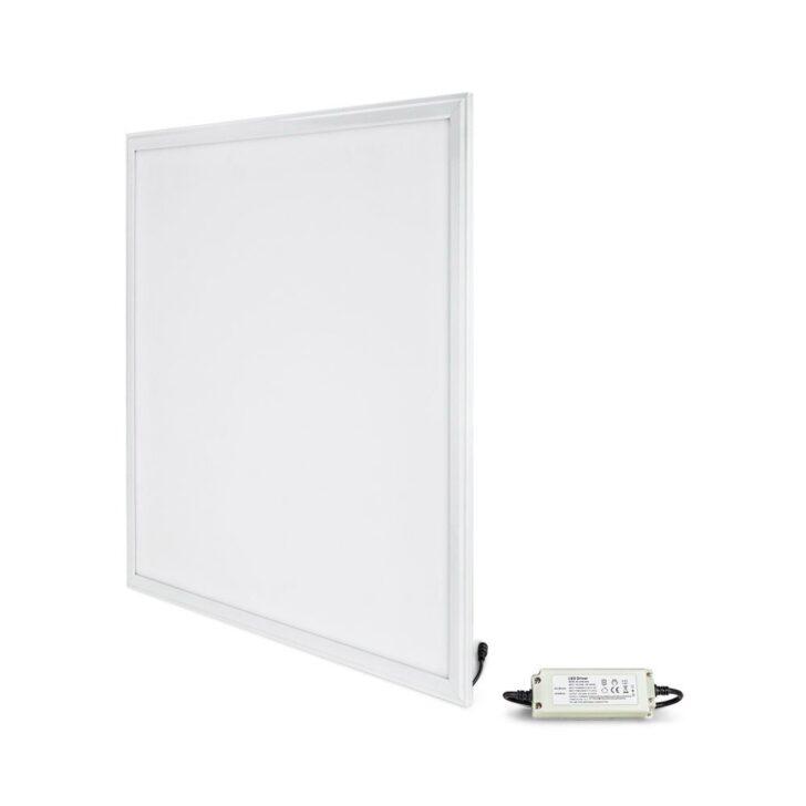 Medium Size of Osram Led Panel 32w (600 X 600mm) Surface Mount Kit (1200 300mm) Ledvance 40w 600x600   4000k 60x60 1200x300 Lightify Light Planon Plus 60x30cm 300x600mm 60 40 Wohnzimmer Osram Led Panel