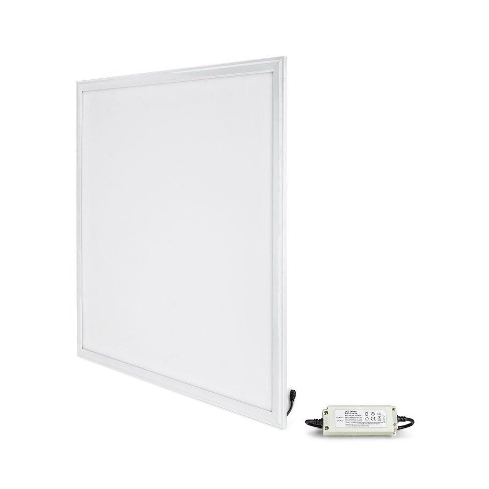 Full Size of Osram Led Panel 32w (600 X 600mm) Surface Mount Kit (1200 300mm) Ledvance 40w 600x600   4000k 60x60 1200x300 Lightify Light Planon Plus 60x30cm 300x600mm 60 40 Wohnzimmer Osram Led Panel