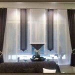 Gardinen Balkontr Und Fenster Modern Frisch Dekorieren Spiegelschränke Fürs Bad Laminat Für Such Frau Bett Regal Getränkekisten Klebefolie Sofa Esszimmer Wohnzimmer Gardinen Für Küchenfenster