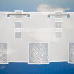 Moderne Küchenvorhänge Kurzgardinen Schneeballspitze Plauener Spitze Scheibengardinen Modernes Bett 180x200 Deckenleuchte Wohnzimmer Landhausküche Duschen Wohnzimmer Moderne Küchenvorhänge