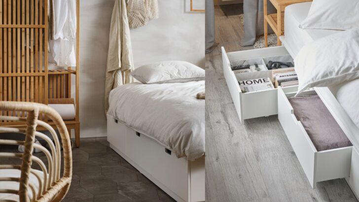 Medium Size of Schlafzimmer Betten Bett Selber Bauen 180x200 Komplett Mit Lattenrost Und Matratze Ikea Miniküche Günstig Kaufen 160x200 Eiche Massiv Sofa Schlaffunktion Wohnzimmer Schrankbett 180x200 Ikea