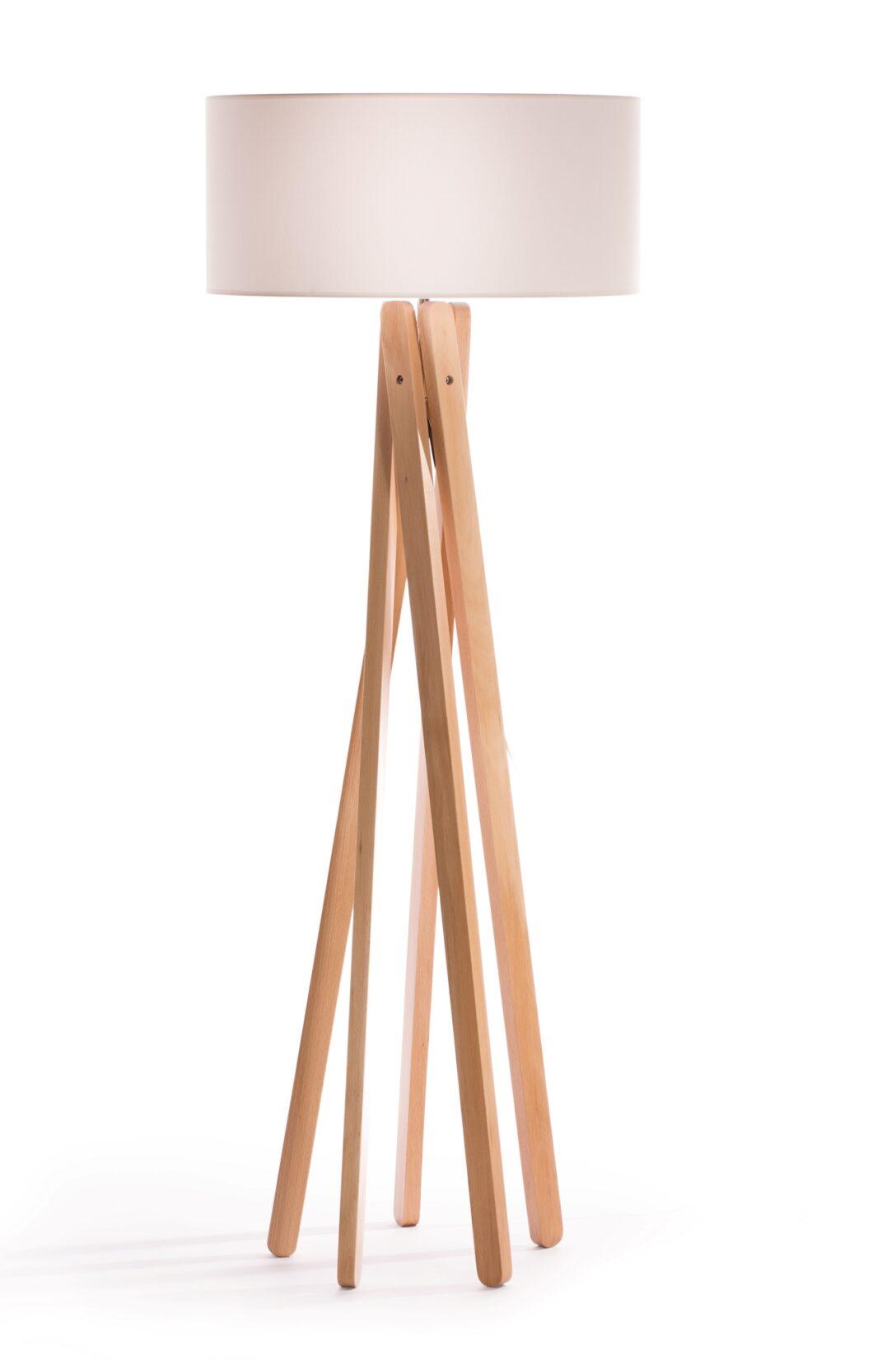 Large Size of Design Stehlampe Holz Hängeschrank Weiß Hochglanz Wohnzimmer Rollo Holztisch Garten Lampe Großes Bild Lampen Esstisch Deckenleuchten Schrankwand Wohnzimmer Wohnzimmer Lampe Holz