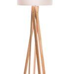 Design Stehlampe Holz Hängeschrank Weiß Hochglanz Wohnzimmer Rollo Holztisch Garten Lampe Großes Bild Lampen Esstisch Deckenleuchten Schrankwand Wohnzimmer Wohnzimmer Lampe Holz