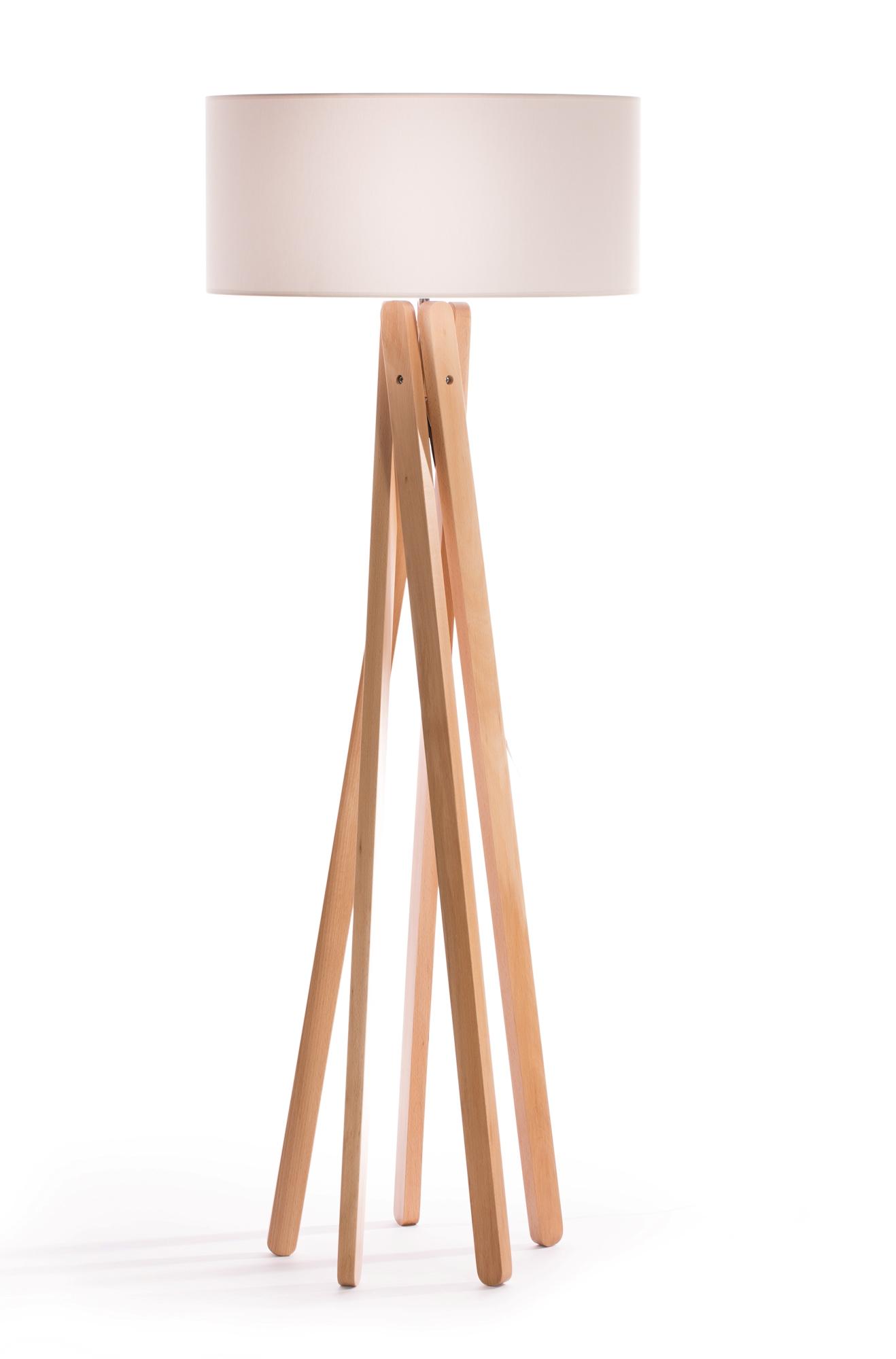 Full Size of Design Stehlampe Holz Hängeschrank Weiß Hochglanz Wohnzimmer Rollo Holztisch Garten Lampe Großes Bild Lampen Esstisch Deckenleuchten Schrankwand Wohnzimmer Wohnzimmer Lampe Holz