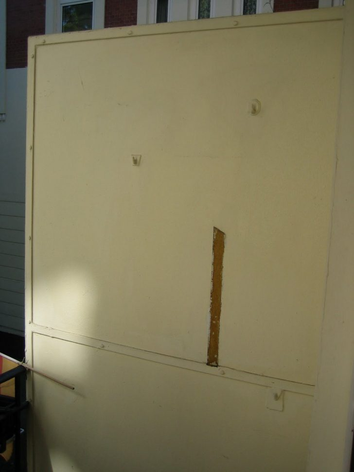 Medium Size of Trennwand Balkon Ikea Sichtschutz Glas Metall Ohne Bohren Sondereigentum Plexiglas Holz Obi Garten Glastrennwand Dusche Wohnzimmer Trennwand Balkon