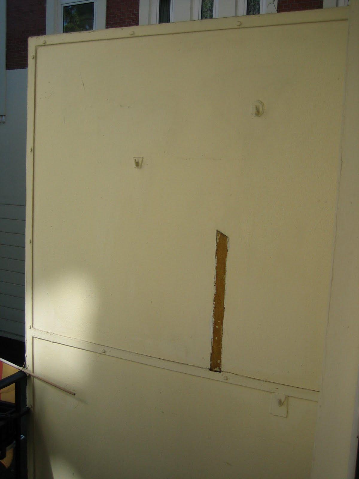 Full Size of Trennwand Balkon Ikea Sichtschutz Glas Metall Ohne Bohren Sondereigentum Plexiglas Holz Obi Garten Glastrennwand Dusche Wohnzimmer Trennwand Balkon