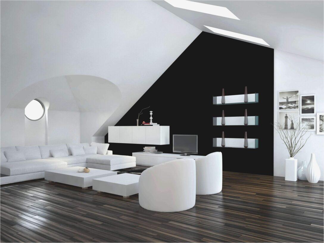 Large Size of Ausgefallene Wohnzimmer Deko Traumhaus Dekoration Schlafzimmer Komplett Massivholz Günstig Kommode Lampen Weiss Teppich Mit überbau Weißes Vorhänge Wohnzimmer Ausgefallene Schlafzimmer