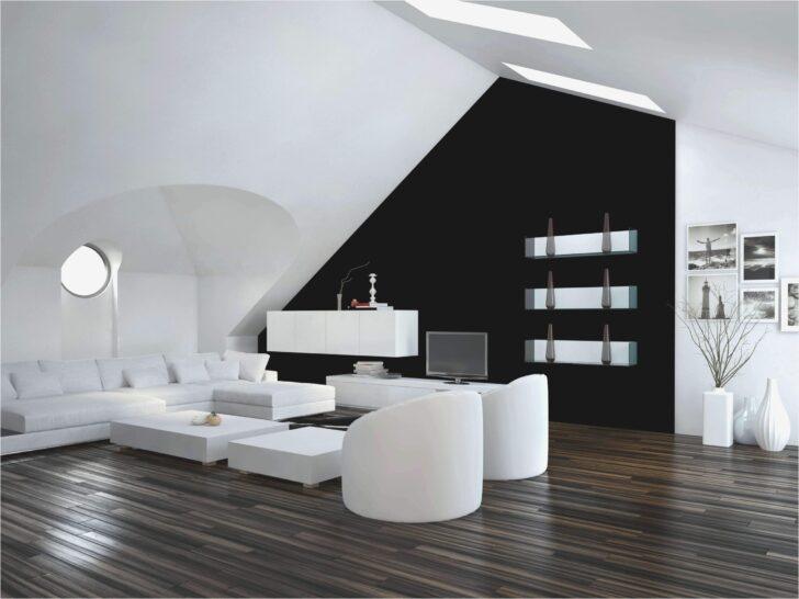 Medium Size of Ausgefallene Wohnzimmer Deko Traumhaus Dekoration Schlafzimmer Komplett Massivholz Günstig Kommode Lampen Weiss Teppich Mit überbau Weißes Vorhänge Wohnzimmer Ausgefallene Schlafzimmer
