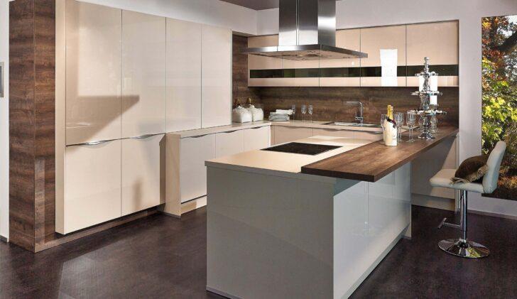 Medium Size of 47 Schn Roller Kchen Mit Aufbau Kitchen Background Regale Küchen Regal Wohnzimmer Küchen Roller