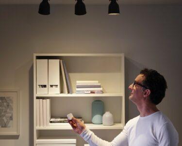 Ikea Led Panel Wohnzimmer Ikea Led Panel Lampen Wohnzimmer Küche Deckenleuchte Sofa Mit Schlaffunktion Kunstleder Leder Braun Echtleder Einbaustrahler Bad Weiß