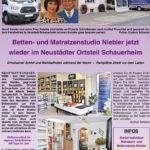 Schlaf Individual Matratzen Und Bettenstudio Niebler Startseite Betten München Sofa Wohnzimmer Schlafstudio München