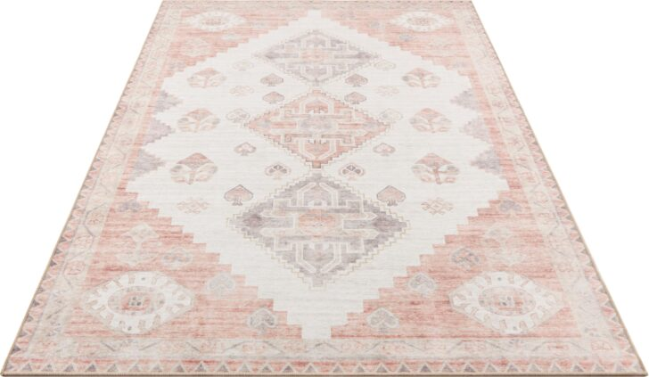 Medium Size of Teppich Home Affaire Sofa Wohnzimmer Teppiche Big Bett Affair Wohnzimmer Home 24 Teppiche