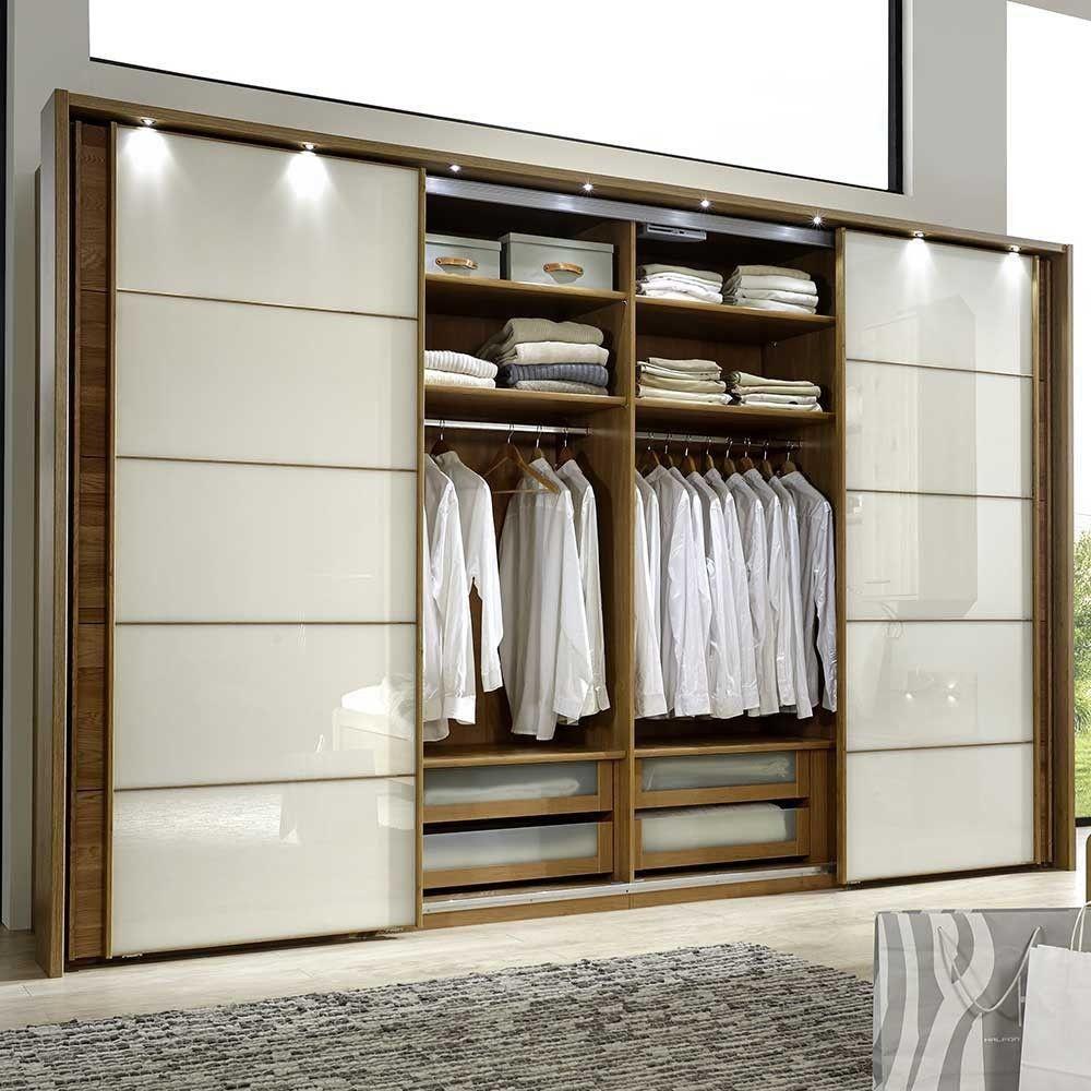 Full Size of 20 Poco Schlafzimmer Schrnke Elegant Wohnzimmer Schlafzimmerschränke