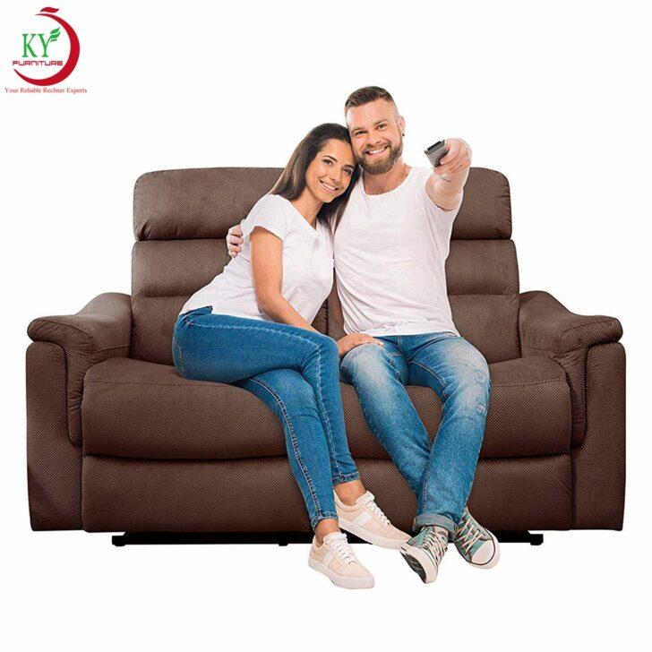Medium Size of Relaxliege Elektrisch Verstellbar Finden Sie Besten Hersteller Wohnzimmer Sofa Mit Elektrischer Sitztiefenverstellung Relaxfunktion Verstellbarer Sitztiefe Wohnzimmer Relaxliege Elektrisch Verstellbar